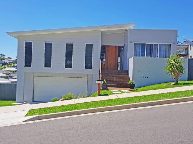 4 Tacking Street, Corlette, NSW 2315