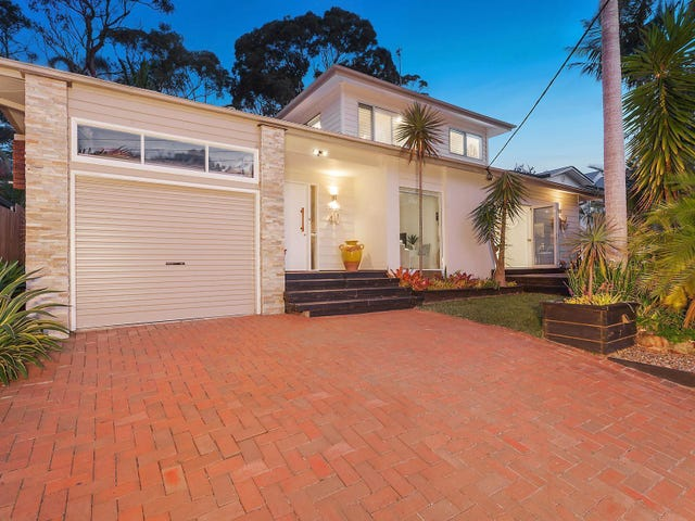 40 Boos Road, Forresters Beach, NSW 2260