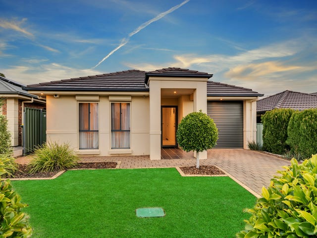 2 Theile Court, Walkley Heights, SA 5098