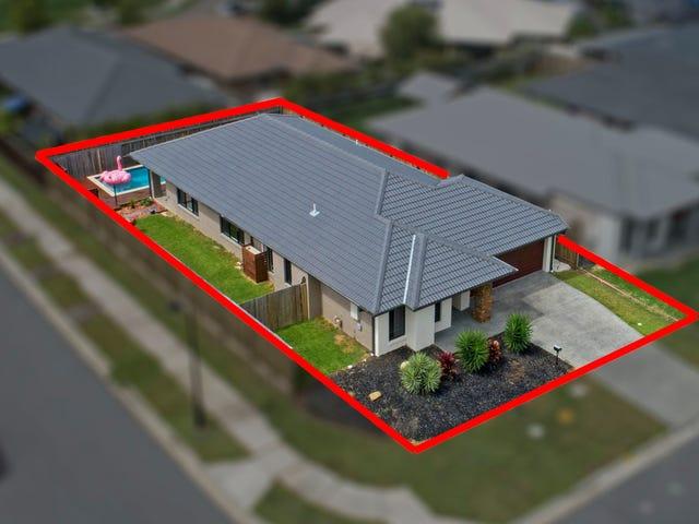 15 Bredbo Street, Ormeau Hills, Qld 4208