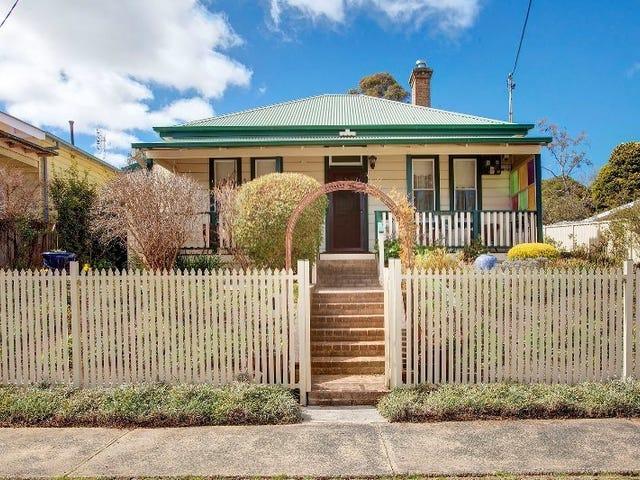 38 Throsby Street, Moss Vale, NSW 2577