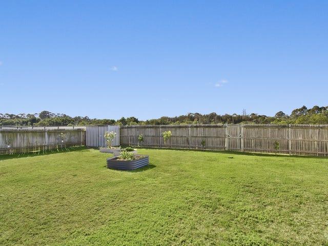 72 Weaver Street, Erskine Park, NSW 2759