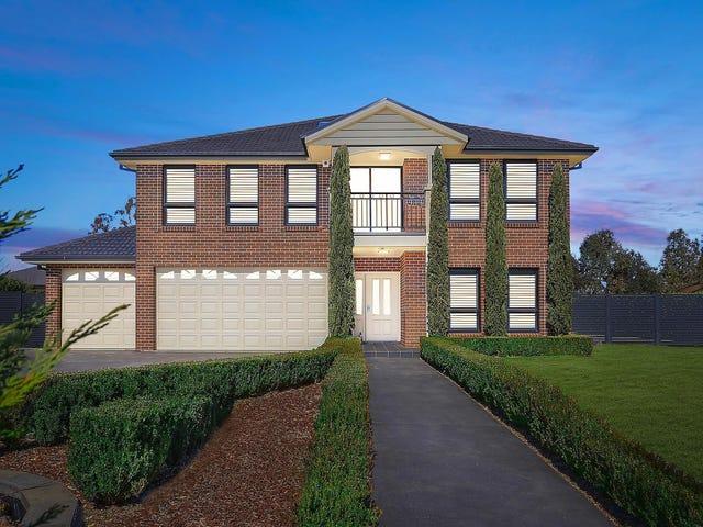 8 Oxenbridge Avenue, Wilton, NSW 2571