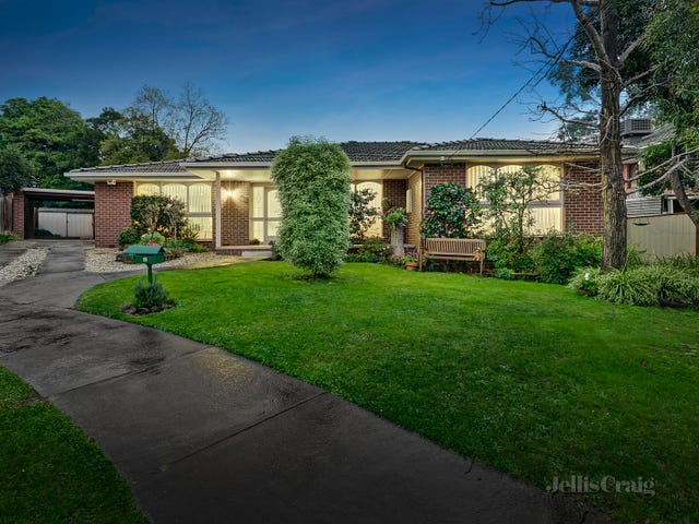 20 Narallah Grove, Box Hill North, Vic 3129