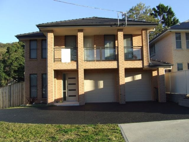 2a Moorooba Cres, Nelson Bay, NSW 2315