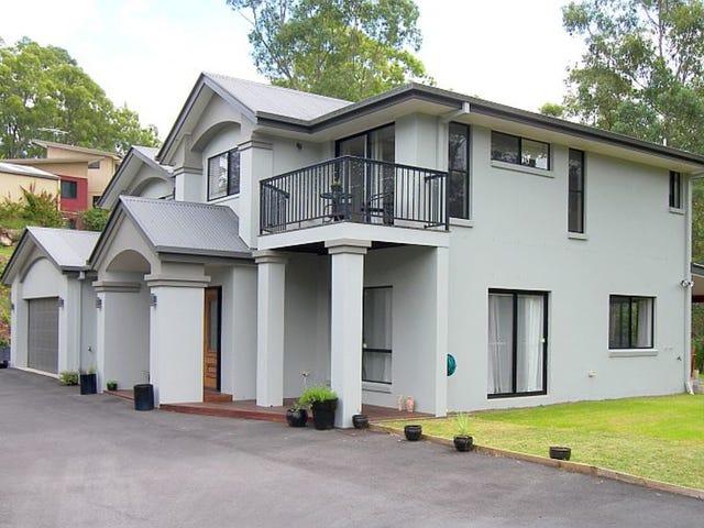 164 George Holt Drive, Mount Crosby, Qld 4306