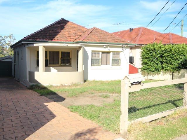 7 Church Road, Yagoona, NSW 2199