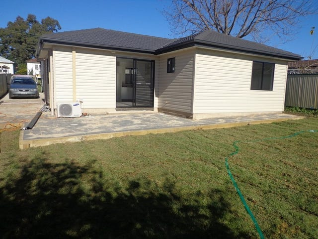 29A Dunstable, Blacktown, NSW 2148