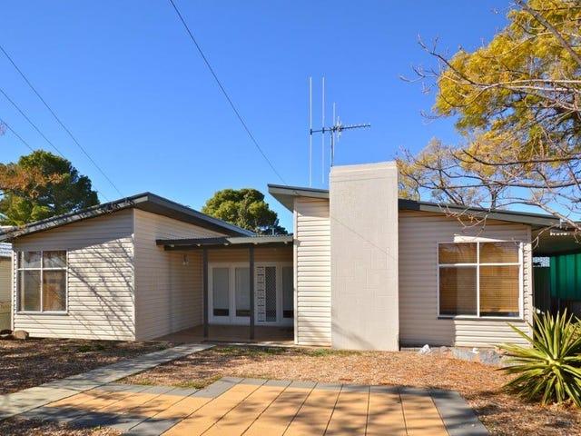 507 Cummins Street, Broken Hill, NSW 2880