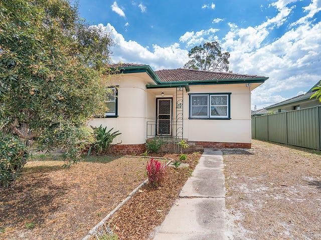 139 Blackwall Road, Woy Woy, NSW 2256