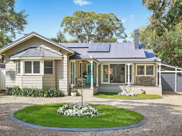 44 Boronia Grove, Heathcote, NSW 2233