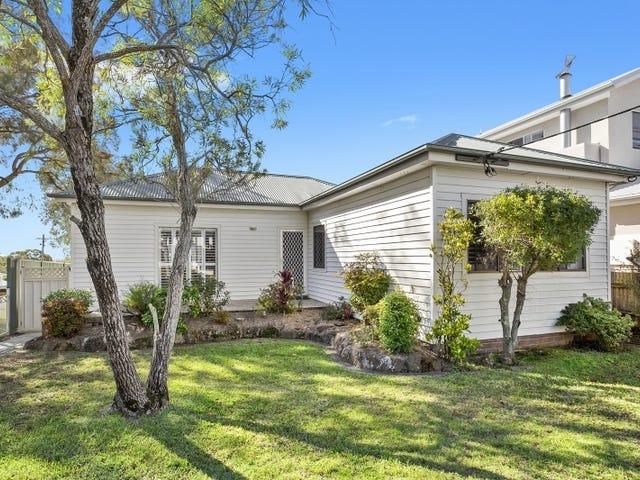 87 Ellesmere Road, Gymea Bay, NSW 2227