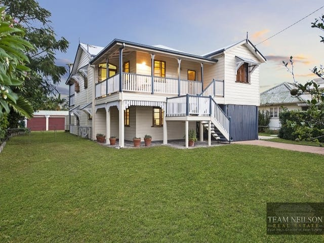 7 Yeo Street, Victoria Point, Qld 4165