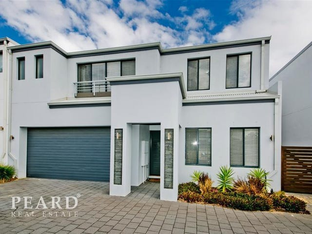 347B Scarborough Beach Road, Woodlands, WA 6018