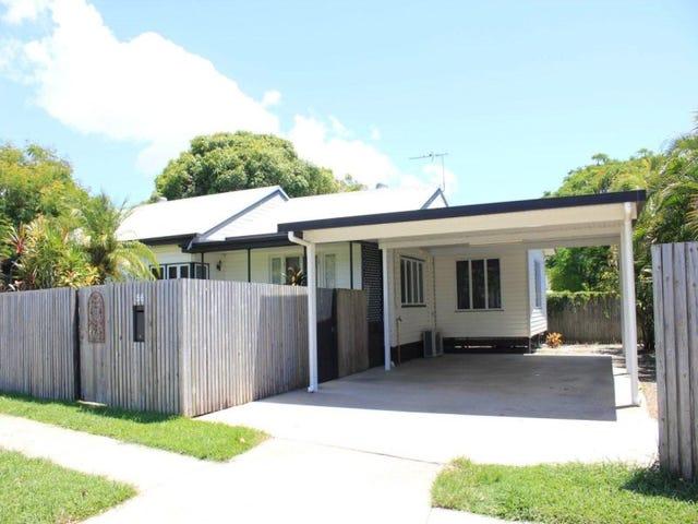 56 Lagoon Street, West Mackay, Qld 4740