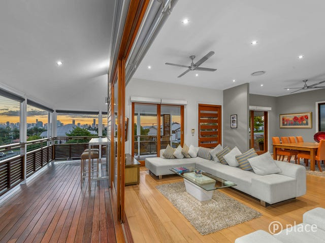 1 Power Street, Norman Park, Qld 4170