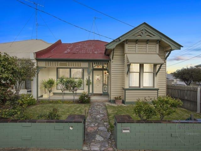 12 McKillop Street, Geelong, Vic 3220