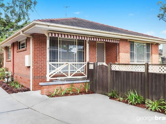 22 Algona Ave, Kincumber, NSW 2251