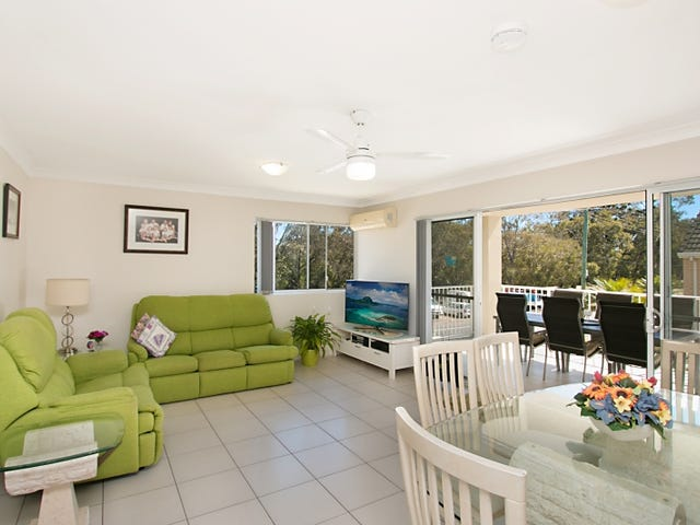 5/48A Dry Dock Road, Tweed Heads, NSW 2485