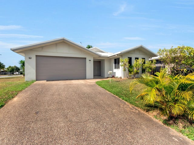 1 Quartz Close, Edmonton, Qld 4869