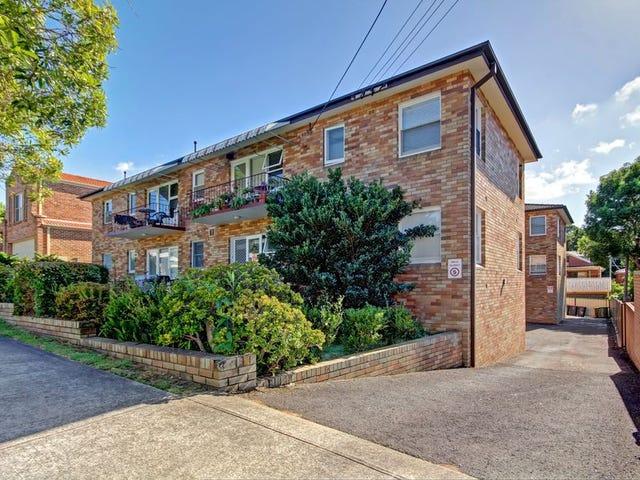Unit 10/82-84 Cronulla Street, Carlton, NSW 2218