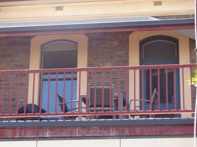 Apt 2/242 Pirie Street, Adelaide, SA 5000