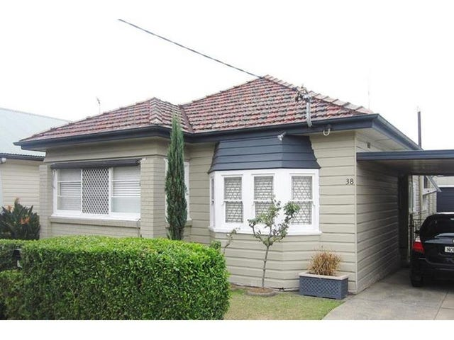 38 Carandotta Street, Mayfield West, NSW 2304