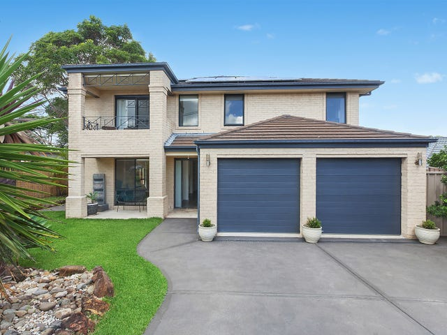 13 Heights Crescent, Wamberal, NSW 2260