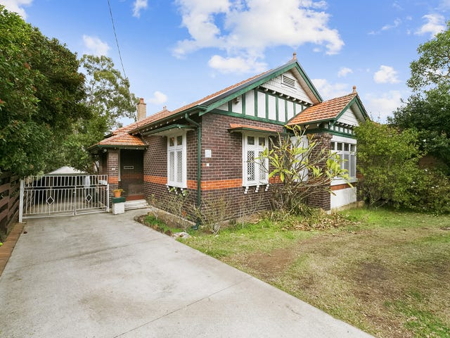 46 Fullers Road, Chatswood, NSW 2067