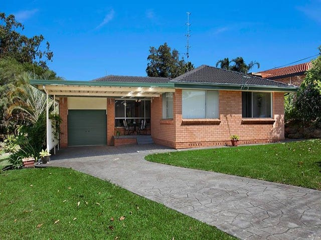 2 Gray Avenue, Mount Warrigal, NSW 2528