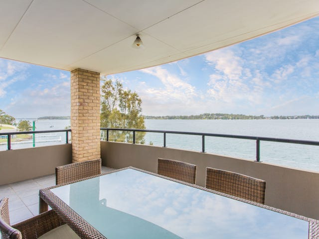 1/36 Sealand Road, Fishing Point, NSW 2283