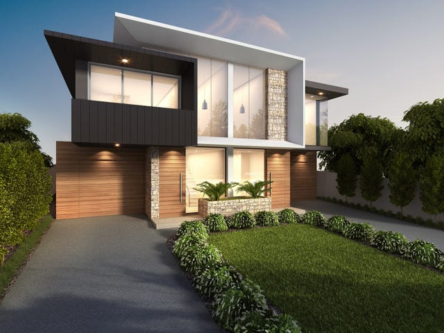 92A View Street, Gymea, NSW 2227