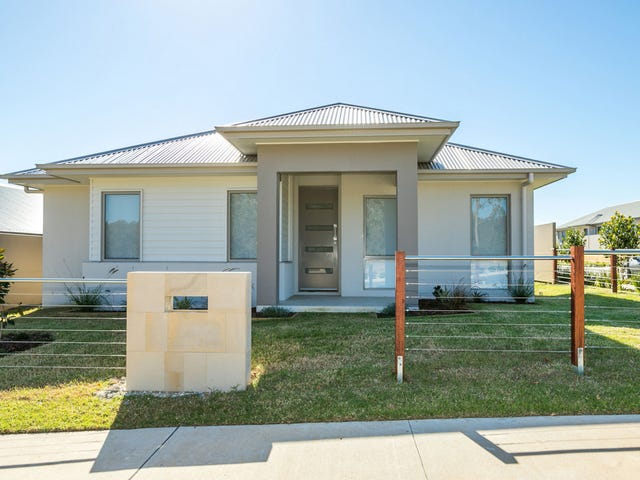 103 Triton Boulevard (Huntlee), North Rothbury, NSW 2335