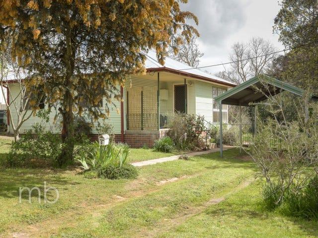 2 George Street, Millthorpe, NSW 2798
