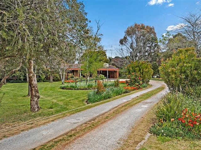 169 Willowbank Road, Gisborne, Vic 3437