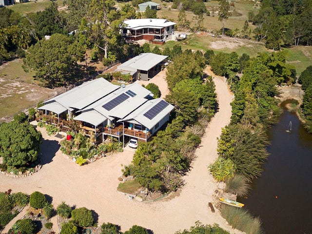4 Agnes Court, Craignish, Qld 4655