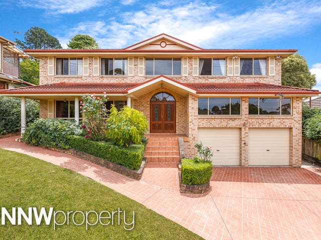 57 Terry Road, Eastwood, NSW 2122
