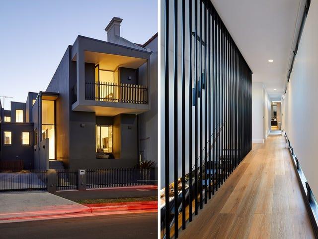 7 Johnston Street, Balmain East, NSW 2041
