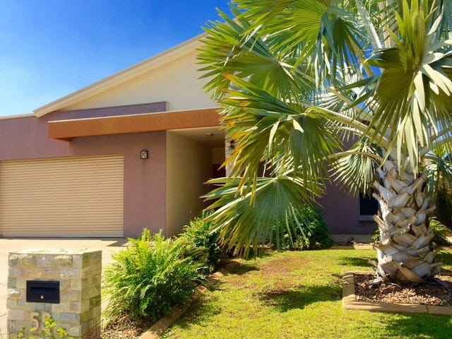 53 O'Ferrals Road, Bayview, NT 0820