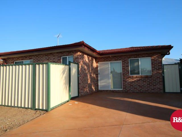 1A Garrick Place, Doonside, NSW 2767
