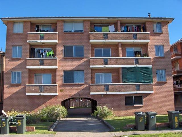 5 Hart Street, Warwick Farm, NSW 2170