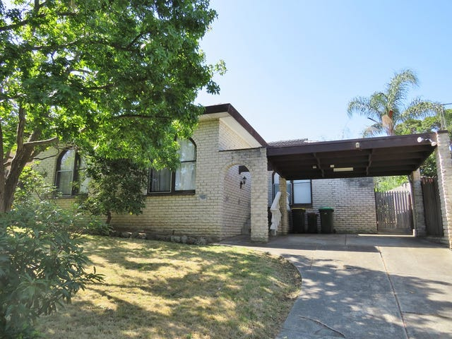 19 Norweena Street, Doncaster, Vic 3108