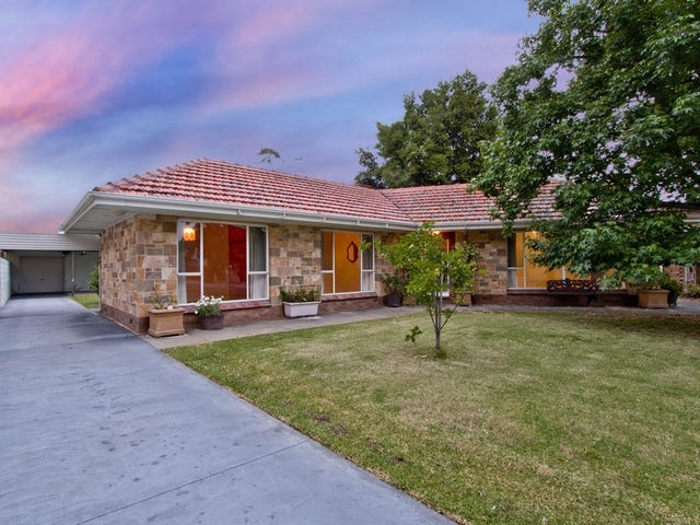 5 Southerly Avenue, Lockleys, SA 5032