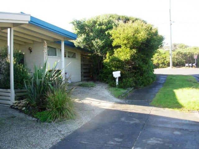 2/21 Point Lonsdale Road, Point Lonsdale, Vic 3225