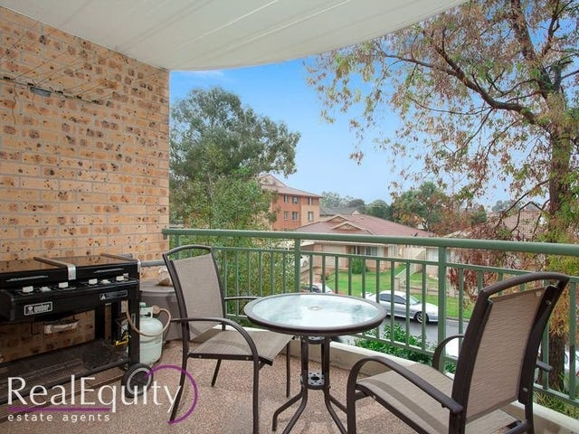 28/211 Mead Place, Chipping Norton, NSW 2170