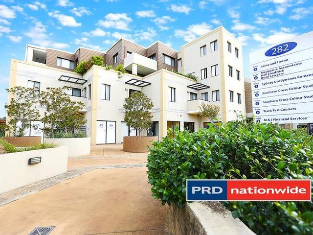27/282 High Street, Penrith, NSW 2750
