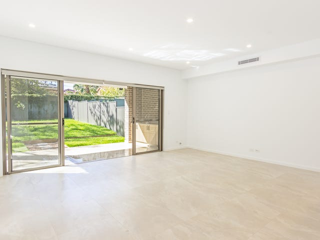 Rydalmere, address available on request