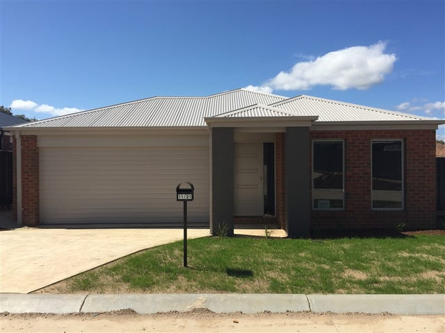 Unit 11/21 Wood Street, North Bendigo, Vic 3550
