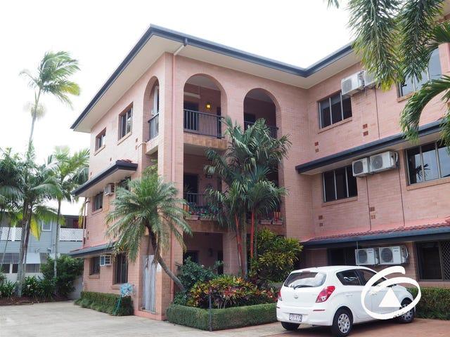 7/271 The Esplanade, Cairns City, Qld 4870