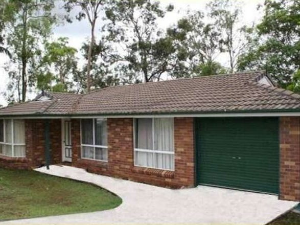 25 Nicolis Ct, Beenleigh, Qld 4207